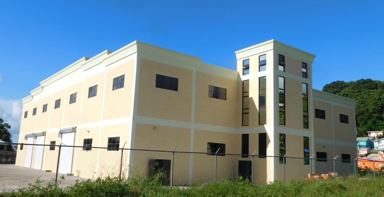 http://www.stewartengineeringsvg.com/wp-content/uploads/2018/11/Dunbar-Warehouse-and-Office-Building-150x150.jpg