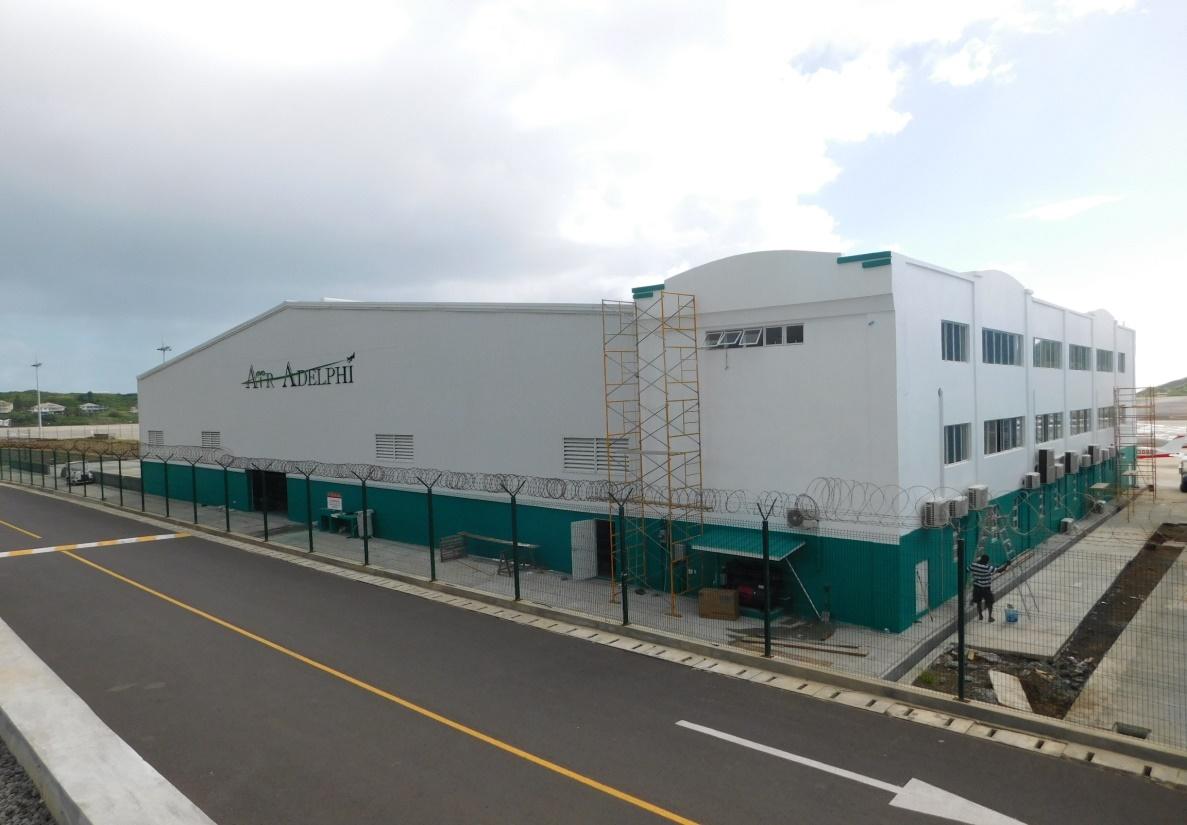 http://www.stewartengineeringsvg.com/wp-content/uploads/2018/11/Mustique-Co.-Hanger-and-Office-Building-rear-view-150x150.jpg