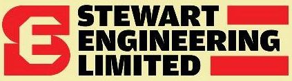 Stewart Engineering Ltd