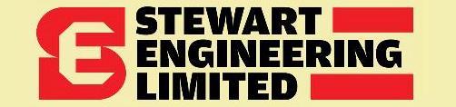Stewart Engineering Ltd