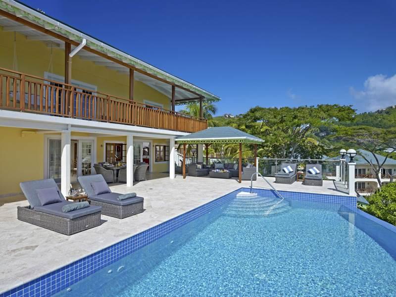 http://www.stewartengineeringsvg.com/wp-content/uploads/2020/01/estate-villa-3-150x150.jpg