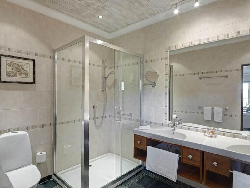 http://www.stewartengineeringsvg.com/wp-content/uploads/2020/01/estate-villa-Bathrooms-8-150x150.jpg
