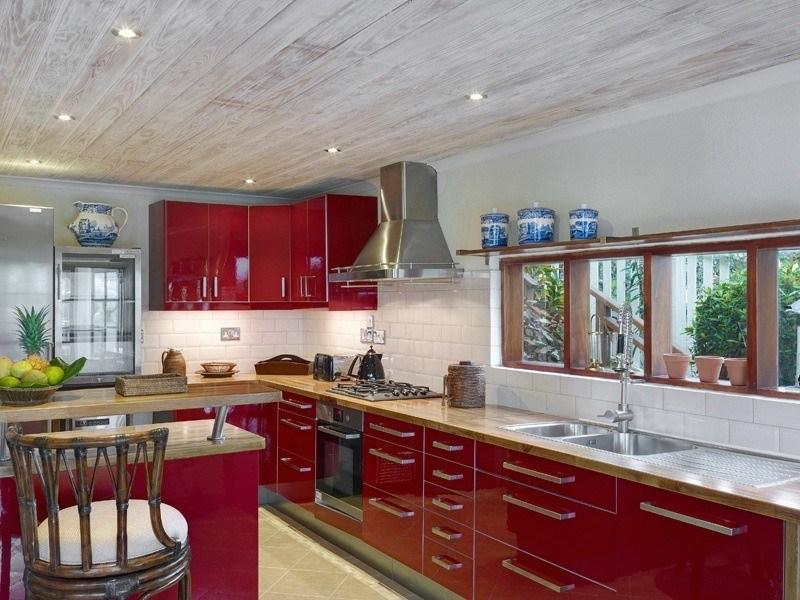 http://www.stewartengineeringsvg.com/wp-content/uploads/2020/01/estate-villa-Kitchen-9-150x150.jpg