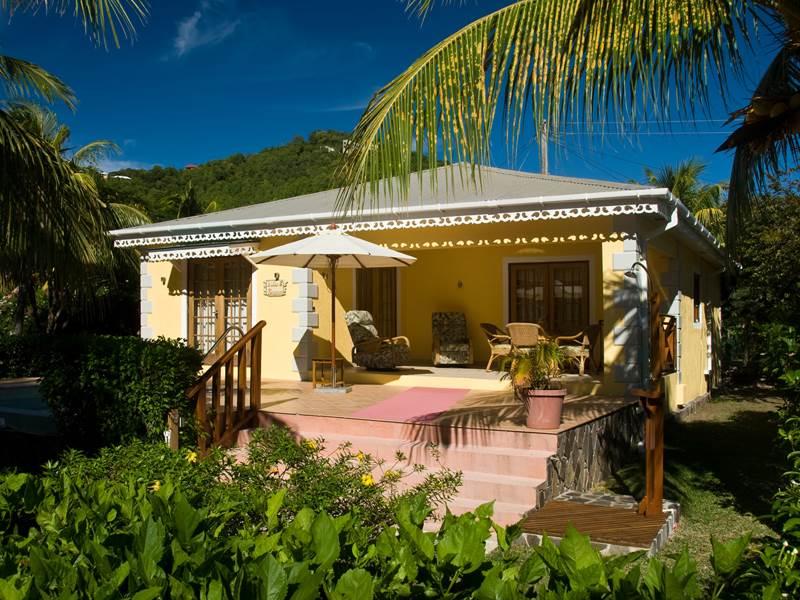 http://www.stewartengineeringsvg.com/wp-content/uploads/2020/01/private-villa-pool-2-150x150.jpg